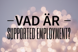 supported-employment